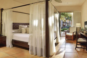 Privileged Honeymoon Rooms at Catalonia Riviera Maya